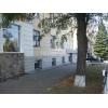 2-х комнатная кв-ра,  Соцгород,  все рядом,  высокий цоколь
