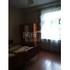 2-х комнатная квартира,  в самом центре,  Б.  Хмельницкого