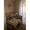 2-х комнатная прекрасная кв-ра,  Парковая,  в отл. состоянии,  встр. кухня,  с мебелью