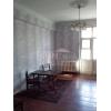 2-х комнатная теплая кв-ра,  центр,  Катеринича,  под ремонт