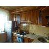 2-х комнатная уютная кв-ра,  Лазурный,  Беляева,  транспорт рядом,  в отл. состоянии,  с мебелью,  встр. кухня,  быт. техника
