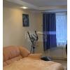 2-х комнатная уютная квартира,  центр,  Героев Украины (Вознесенского) ,  е