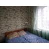 2-к квартира,  в престижном районе,  Дворцовая,  транспорт рядом,  в отл. состоянии,  +свет вода