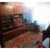 2-к шикарная кв-ра,  Даманский,  Дворцовая,  в отл. состоянии,  с мебелью,  встр. кухня,  быт. техника