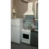 2-к теплая квартира,  Соцгород,  Академическая (Шкадинова) ,  транспорт рядом,  в отл. состоянии,  с мебелью,  +коммун. пл