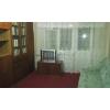 2-к теплая квартира,  Соцгород,  Мудрого Ярослава (19 Партсъезда) ,  рядом