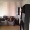 2-комнатная квартира,  Даманский,  Парковая,  транспорт рядом,  в отл. состоянии,  встр. кухня,  быт. техника