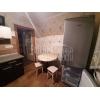 2-комнатная квартира,  Лазурный,  все рядом,  в отл. состоянии,  с мебелью,