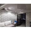 2-комнатная шикарная кв-ра,  Соцгород,  все рядом,  с мебелью,  встр. кухня,
