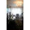 2-комнатная светлая кв-ра,  Соцгород,  Южная,  с мебелью,  +коммун. пл