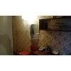 2-комнатная уютная кв-ра,  Соцгород,  Стуса Василия (Социалистическая) ,  рядом кафе « Молодежное» ,  с мебелью,  +к