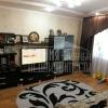 3-х комн.  квартира,  центр,  Дворцовая,  рядом Дом торговли,  ЕВРО,  с мебелью,  встр. кухня
