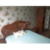 3-х комн.  уютная квартира,  Соцгород,  бул.  Машиностроителей,  с мебелью,  +коммун. пл. (отопление 1700 грн. )