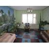 3-х комнатная хорошая квартира,  Лазурный,  Быкова,  транспорт рядом,  заходи и живи