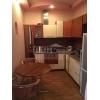 3-х комнатная кв-ра,  Марата,  ЕВРО,  встр. кухня,  с мебелью,  +СЧЕТЧИКИ