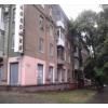3-х комнатная квартира,  Академическая (Шкадинова) ,  транспорт рядом