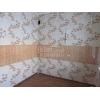 3-х комнатная прекрасная квартира,  Дружбы (Ленина) ,  в отл. состоянии,  натяж. потолки