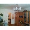 3-х комнатная теплая квартира,  в престижном районе,  все рядом,  встр. кухня