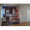 3-х комнатная теплая квартира,  в самом центре,  все рядом,  VIP,  быт. техника,  встр. кухня