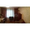3-х комнатная уютная квартира,  Лазурный,  Беляева,  рядом маг. « Арбат»