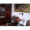 3-к квартира,  Даманский,  О.  Вишни,  транспорт рядом,  в отл. состоянии,  чешский проект