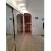 3-комн.  квартира,  Даманский,  все рядом,  ЕВРО,  с мебелью,  встр. кухня,  бы
