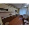 3-комнатная чистая кв-ра,  центр,  Академическая (Шкадинова) ,  транспорт рядом,  в отл. состоянии,  с мебелью,  встр. кухня,  +