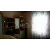 3-комнатная чудесная кв-ра,  Соцгород,  рядом центр занятости,  в отл. состоянии,  встр. кухня,  с мебелью,  быт. техника