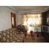3-комнатная хорошая квартира,  Даманский,  бул.  Краматорский,  в отл. состоянии,  с мебелью,  быт. техника,  новая проводка
