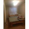 3-комнатная хорошая квартира,  Соцгород,  Академическая (Шкадинова) ,  тран