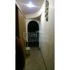3-комнатная квартира,  Соцгород,  5 июля (Лагоды) ,  транспорт рядом,  ЕВРО,  встр. кухня,  автоном. отопл. ,