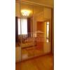 3-комнатная квартира,  Соцгород,  Стуса Василия (Социалистическая) ,  транспорт рядом,  VIP,  с мебелью,  встр. кухня