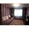 3-комнатная квартира,  Станкострой,  Днепровская (Днепропетровская) ,  транспорт рядом,  в отл. состоянии,  с мебелью,  +коммун.