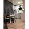 3-комнатная прекрасная кв-ра,  в самом центре,  Стуса Василия (Социалистическая) ,  транспорт рядом,  VIP,  с мебелью,  встр. ку