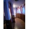 3-комнатная шикарная квартира,  Соцгород,  Марата,  транспорт рядом,  ЕВРО,  с мебелью,  встр. кухня,  быт. техника,  +счетчики