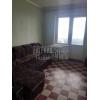 3-комнатная светлая кв-ра,  Лазурный,  Беляева,  встр. кухня