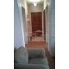3-комнатная уютная квартира,  Соцгород,  Марата,  транспорт рядом,  в отл. с