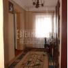 4-х комнатная чистая кв-ра,  Соцгород,  Героев Небесной Сотни (Лазо) ,  тра
