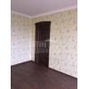 4-х комнатная квартира,  Даманский,  Нади Курченко,  рядом Крытый рынок,  в отл. состоянии