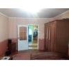 5-к хорошая квартира,  Лазурный,  Быкова,  с мебелью