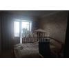 5-комнатная чистая квартира,  Соцгород,  все рядом,  ЕВРО,  с мебелью,  встр