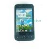 F9191 (HTC)  2SIM*TV*WiFi*GPS Android 2, 2 Емкостной
