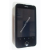 STAR A3000 (IPhone)  2SIM*TV*WiFi*GPS Android 2. 2
