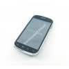 Star A1000+(HTC 4. 0)  2sim*TV*WiFi*GPS Androind 2. 2
