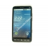 Star A2000 (HTC 4. 3)  2sim*TV*WiFi*GPS Androind 2. 2