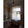 Цена снижена.  1-комнатная кв-ра,  центр,  Сакко и Ванцетти,  транспорт рядом
