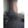 Цена снижена.  1-комнатная светлая квартира,  Даманский,  Дворцовая