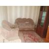 Цена снижена.  2-х комнатная хорошая кв-ра,  в самом центре,  все рядом,  с мебелью,  +счетчики
