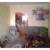 Цена снижена.  2-х комнатная квартира,  Быкова,  транспорт рядом