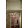 Цена снижена.  2-х комнатная просторная кв-ра,  центр,  Шеймана Валентина (Карпинского) ,  транспорт рядом